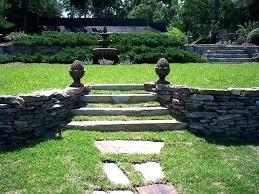 home depot garden bricks garden landscape concrete home depot landscaping bricks stone landscape express wall yard