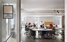 green eco office building interiors natural light. Image Result For Natural Lighting On College Campuses Green Eco Office Building Interiors Light N