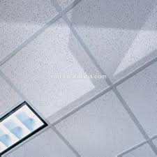Types Of Ceilings Types Of Ceiling Materials Types Of Ceiling Materials Suppliers