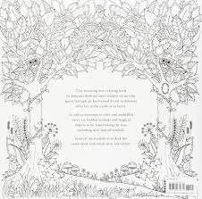 Chance The Rapper Coloring Book Zip Vk Tags The Colouring Book