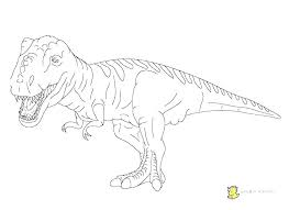 free printable dinosaur train coloring pages dinosaurs children scene