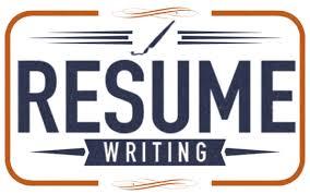 Resume Writing Services Resume Yeti