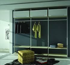 reach in closet sliding doors. Reach In Closet Sliding Doors