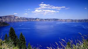 hd widescreen nature backgrounds.  Widescreen Blue Lake Mountains Sky Nature Background HD Wallpaper For Laptop On Hd Widescreen Backgrounds U