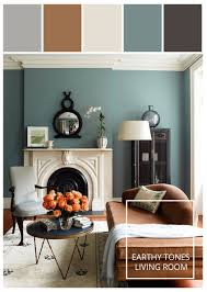Living Room Paint Scheme Living Room Blue And Tan Living Room Colors Living Room Color