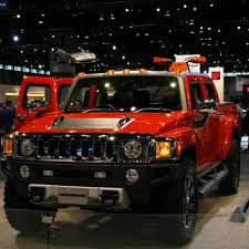 2018 hummer h4. delighful hummer 2015 hummer h4 price and release date  2017  2018 car reviews inside o