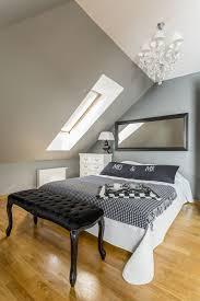 Schlafzimmer Gestalten Dachschräge And Mit Dachschragen Pixie Landcom