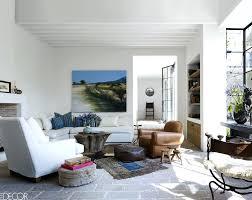 lounge room furniture ideas. Apartment Living Room Furniture Layout Ideas Lounge Large Size Of Secrets