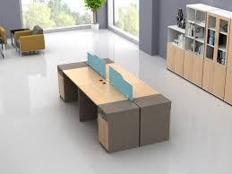 office desk for 2. Modern Design 2/4/6 Person Workstation 6 Seat Office Desks Office Desk For 2
