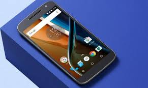 motorola phone 2017. motorola moto g5 to hit stores soon after mwc 2017 phone
