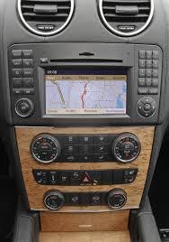 2010 Mercedes-Benz GL Class - conceptcarz.com