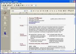 Free Download Resume Builder Download Resume Maker - Downloadable resume  builder