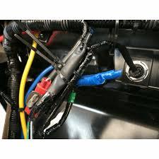 honda pioneer wiring harness wiring diagram meta honda pioneer 500 work light wire harness honda pioneer 1000 winch wiring harness honda pioneer 500