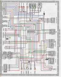 2003 bmw z4 radio wiring diagram images design furthermore bmw r1150rt 8 besides datei bmw r1150rt