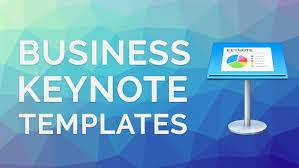 Best Keynote Templates 10 Best Keynote Templates For An Impactful Presentation