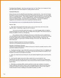 Product Manager Resume Sample Best Of Resume Fresh Sales Manager