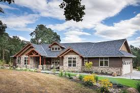 Western Ranch Style House Plans Books western ranch style house plans books house design and office on ranch style house plan books