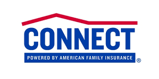 Call invest america insurance agency in las vegas, nv for a rate comparison on auto or car insurance. Connect Insurance Company Wikipedia