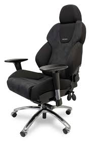 fascinating comfortable chairs 23 the most desk chair office comfy computer without wheels best ergonomic good for back modern furniture with lumbar