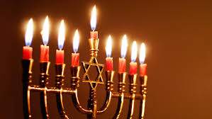 Prayer For Lighting The Menorah Candles Jewish Texts About Hanukkah My Jewish Learning