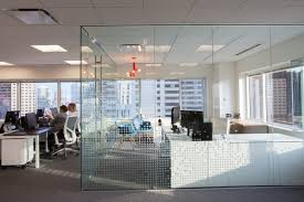 glass office dividers glass. Interior Standing Glass Office Partition Dividers