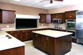 corian countertop per square foot cost per sq ft plus per square foot kitchen reviews cost modernist drawing corian countertops sq ft