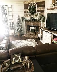 love this corner fireplace