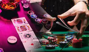 Online Casinos for American Samoa