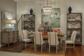 Santa Rosa Interior Designers Showroom Lovelace Showroom Coastal Furniture Coastal