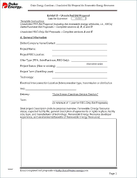 Lease Proposal Letter New Car Rental Business Proposal Template Lease Commercial Skincenseco
