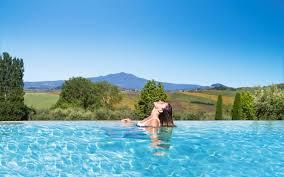 fonteverde località terme 1 53040 san casciano dei bagni siena toscana italy