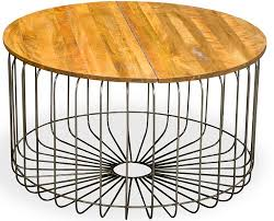 bluebone birdcage bistro round coffee table coffee tables hafren furnishers