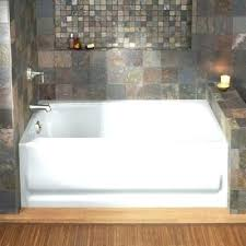 maax bathtub alcove bathtub inspirational alcove bathtub for your home bedroom furniture ideas with alcove bathtub maax bathtub freestanding