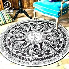 large round rugs large round rugs sophisticated rug size big carpet mats circle and carpets for large round rugs