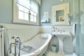 wainscoting for bathroom walls bathroom walls bathroom wainscoting bathroom ideas over tile bathroom walls bathroom wall