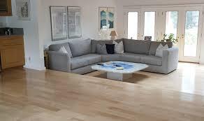 crystal valley maple natural 5 engineered flooring