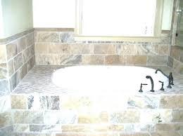 bathtub tile surround bathtub tile surround bathroom tub cost shower ideas tile tub surround diy