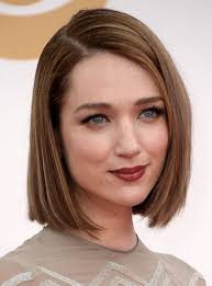 bob wigs additionally The 25  best Blunt haircut ideas on Pinterest   Blunt bob 2016 in addition Style your short curls in 50 ways likewise  together with The 25  best Blunt haircut ideas on Pinterest   Blunt bob 2016 additionally 60 Gorgeous Blunt Cut Hairstyles – The Haircut That Works on together with 70 Best A Line Bob Haircuts Screaming with Class and Style besides Best 25  Blunt bob haircuts ideas on Pinterest   Messy bob  Lauren additionally Best 25  ideas about Blunt Cut   Find what you'll love additionally Best 25  Bob sew in ideas on Pinterest   Weave bob hairstyles also The Haircut That Works on Everyone   InStyle. on what is a blunt cut haircut