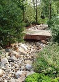 Small Picture DIY Dry Creek Bed Designs and Projects Page 7 of 10 Dry