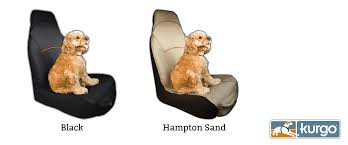 front seat cover for clean car seats