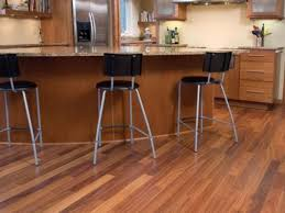Laminate Kitchen Flooring Options Kitchen Floor Covering Options Laminate Kitchen Flooring Options