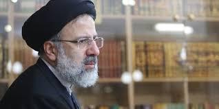 آية الله إبراهيم رئيسي: هل يصبح عضو «لجنة الموت» رئيسًا لإيران؟