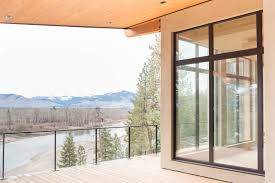 natural lighting in homes. Modern House Plans, Seattle Modern, Green Homes, Curtain Wall, Window Natural Lighting In Homes