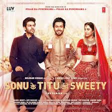 Bom Diggy Diggy Full Song Sonu Ke Titu Ki Sweety Download Or Impressive Dam Degge Hndi Sung