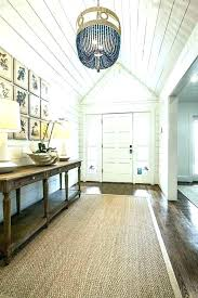 round entryway rugs foyer area best rug ideas on entry in indoor fun image 3x5 round entryway rugs