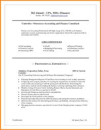 Resume Core Competencies Examples Core Competencies Resume Professional Resume Templates 15