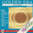 Golden Era of Music, Vol. 3