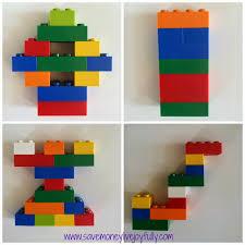 Lego Patterns Classy Lego Patterns Travel GameFree Printables Save Money Live Joyfully