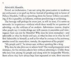 nelson mandela essay leadership nelson mandela a great moral and political leader essay cram