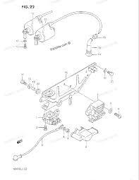 Chevy 305 v belt diagram chevy wiring diagram schematic 0022 chevy 305 v belt diagram